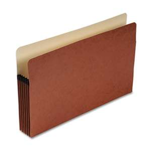 ESSELTE PENDAFLEX CORP. 5 1/4 Inch Expansion File Pocket, Legal Size