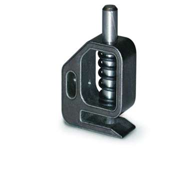 ACCO BRANDS, INC. Replacement Punch Head for SWI74300 and SWI74250 Punches, 9/32 Hole