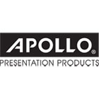APOLLO AUDIO VISUAL Bulb for Apolloeclipse/Concept/3M/Elmo/Buhl/Da-lite and Dukane Products, 82V