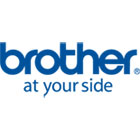 BROTHER INTL. CORP. Two-Year On-Site Warranty Extension for DCP-9040CN/HL-4070CDW/MFC-9440CN/9840CDW