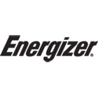 Energizer ENML2AAS Metal LED Light, Black