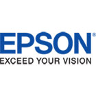 EPSON AMERICA, INC. ELPLP58 Replacement Projector Lamp for PowerLite 1220/1260