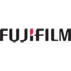 "FUJI PHOTO FILM USA, INC. 1/2"" Cartridge, 2001ft, 300GB Native/900GB Compressed Capacity"