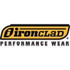 IRONCLAD PERFORMANCE WEAR Cold Condition Gloves, Black, Medium