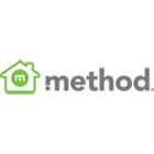 METHOD PRODUCTS INC. Foaming Hand Wash, Lemon Mint, 10 oz Pump Bottle