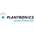 PLANTRONICS, INC. Direct Connect Cable, Black