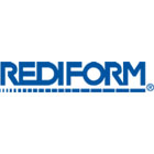 REDIFORM OFFICE PRODUCTS Sales Book, 5 1/2 x 7 7/8, Three-Part Carbonless, 50 Sets/Book