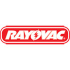 Rayovac EFL6VBA Value Bright Lantern, Krypton Bulb, 6V, Assorted Colors